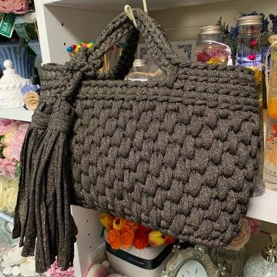 編み物レッスン♡の記事に添付されている画像