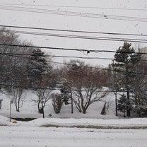 雪道を歩いてみよう♪Vol.6の記事に添付されている画像