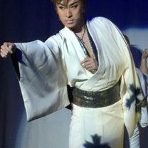 TEB  2/19 千鳥劇場☆の記事に添付されている画像