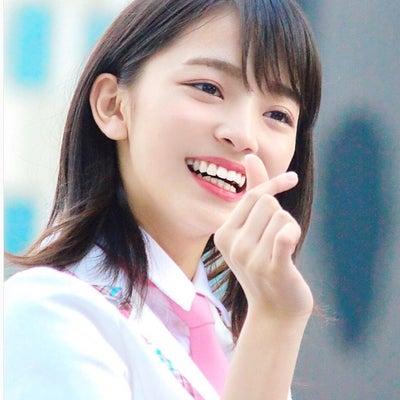 PRODUCE48の功績の記事に添付されている画像