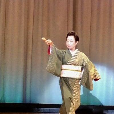 本日土曜日、福岡教室お休みです。の記事に添付されている画像