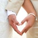 婚活スタートのきっかけは◯◯!!の記事より