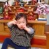 2歳の画像