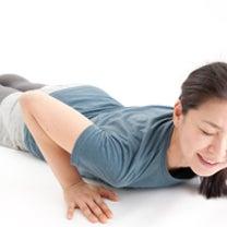 筋肉が担う基礎代謝はたった〇割!の記事に添付されている画像