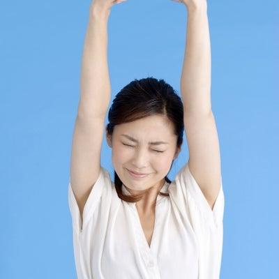 肩の痛みでお悩みの方にお伝えください。の記事に添付されている画像