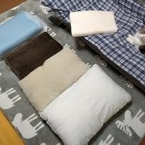 枕ジプシーの記事に添付されている画像