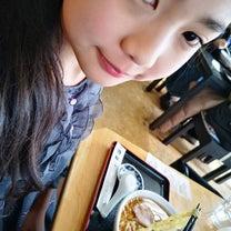 (o´罒`o)ニヒヒ♡ラーメンの記事に添付されている画像