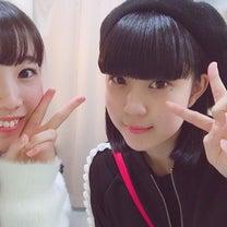 カナタちゃん♡の記事に添付されている画像