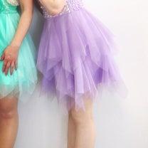 カエル塾ドレスの日の記事に添付されている画像