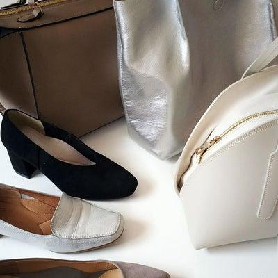 卒入学ママへのヒント☆靴とバッグの色はいつでも使える色がいい!その他必需品の大切の記事に添付されている画像