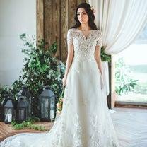 ☆サムスタジオ☆ドレスのご紹介♪ 韓国フォトウェディングの記事に添付されている画像