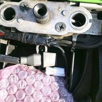 続、バイクにUSB電源コード取り付け‼️の記事に添付されている画像