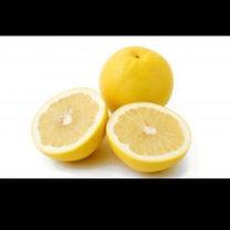 グレープフルーツの効果効能の記事に添付されている画像