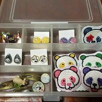 パンダ ぱんだ PANDAの記事に添付されている画像