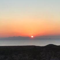 夕陽の見える宿の露天風呂@千葉温泉旅行記その2の記事に添付されている画像