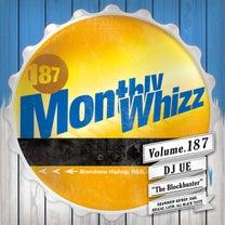 Monthly Whizz Vol,187…の記事に添付されている画像