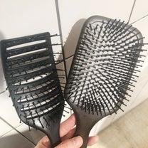 頭皮の臭いを防ぐシャンプーの仕方の記事に添付されている画像