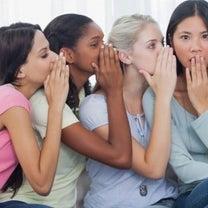アンチ・悪口対策!何があっても心が折れない方法の記事に添付されている画像