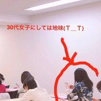 KOKOスタイリスト裕子さん、迷える30代女子のワンピの決め手は?の記事に添付されている画像