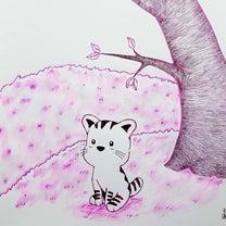 ゆる猫アナログ(*^^*)の記事に添付されている画像