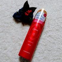 心地よい香りでスカルプケア♪【ラピーネ スカルプソーダ】の記事に添付されている画像