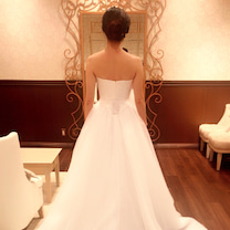 花嫁は今日も飲むの記事に添付されている画像