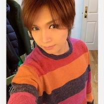 きり♡日和の記事に添付されている画像