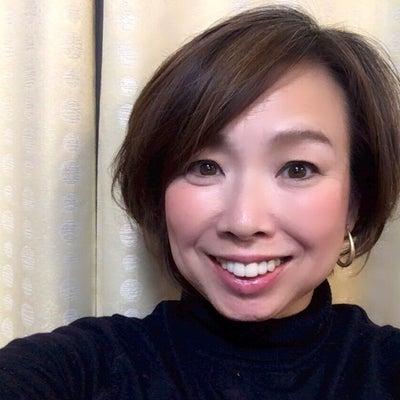 「眉」をアップデートして-5歳 !プチプラ・付録で叶う50代からのメイクアップセの記事に添付されている画像