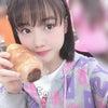 チョココロネ 横山玲奈の画像