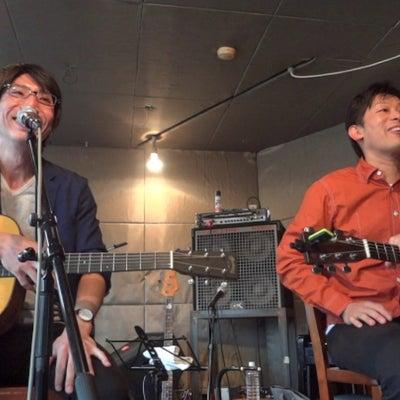 ライブへ LET'S GO!! •*¨*•.¸¸♪所沢ライブの記事に添付されている画像
