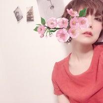 新人情報♡望月ゆい♡可愛らしい声と柔らかな雰囲気が魅力の実力派セラピスト♡の記事に添付されている画像
