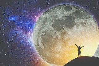 宇宙の統合 (2019年2月23日付 アメブログを 再アップ)