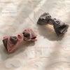 【レッスンレポ】ribbon ribbon by RINOSUの画像