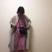 バックスタイルがかわいいワンピース♡の記事に添付されている画像