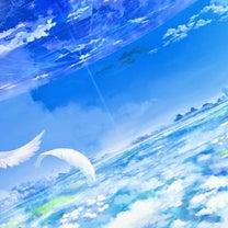残席3名様 / 3月23日(土) 星になった天使達(ペット)のお茶会の記事に添付されている画像
