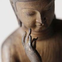 弥勒仏様の記事に添付されている画像