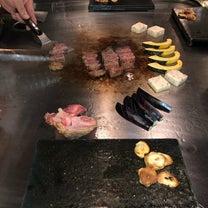 イェソン☆SNS☆ステーキ 190223~24の記事に添付されている画像
