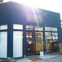 Sunny side bake shop☆の記事に添付されている画像