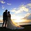 結婚相談所主催のセミナーに参加しました!の画像