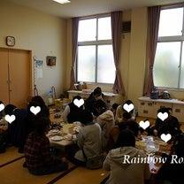 ※※開催レポ☆ポーセラーツ出張レッスン@吉備西幼稚園※※の記事に添付されている画像