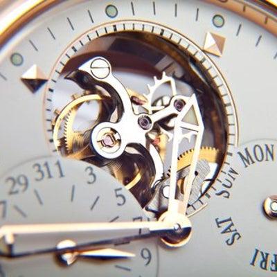 高級時計がレンタルできる!新サービスの気になる内容は?の記事に添付されている画像