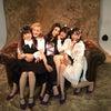 「BanG Dream! 7th☆LIVE」DAY2 『Genesis』の画像