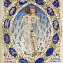 星座石の記事に添付されている画像