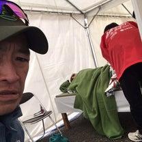静岡マラソン2019【速報】の記事に添付されている画像