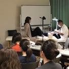 トラブル爪のケアに関する特別講演&フットケアデモンストレーションセミナーの記事より