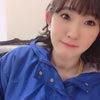 筋トレ 室田瑞希の画像