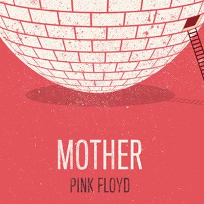 ヘリオセントリック ジオセントリック運命の相手は同じ Pink Floyd - の記事に添付されている画像