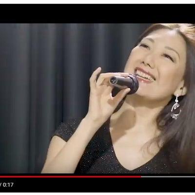"""MANAMIのPVできました!""""◆魅力を最大限に表現する♡あなたのPV制作◆""""の記事に添付されている画像"""