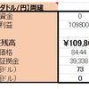 2/25 【CAD×円】両建編 <新規>買100ドルの画像