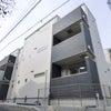 2/17~竣工情報~クリエオーレ玉串元町の画像